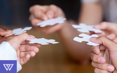 Individual vs. Organizational Change: What Works?