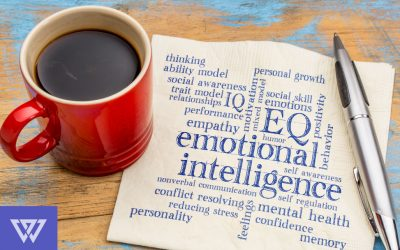 A Guide to Emotionally Intelligent Leadership and Change