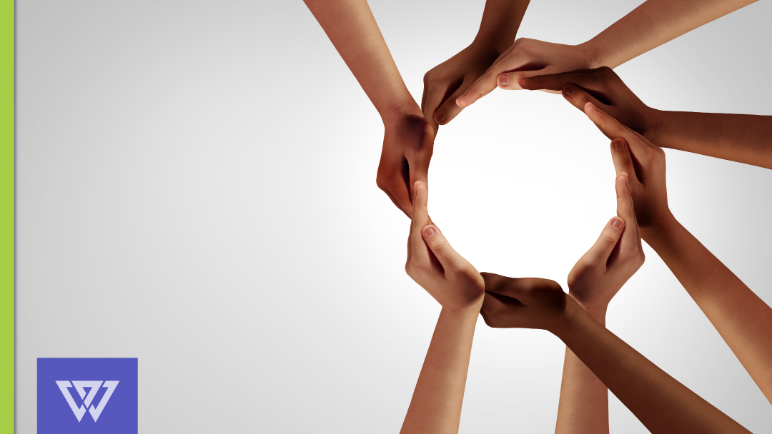 Diversity and Inclusive Leadership: Is Your Organization Set Up for Success?